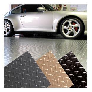 Garage Storage Shelf Ideas Wooden Garage Ideas Manly Garage Ideas With Images Garage Floor Mats Garage Floor Garage Decor
