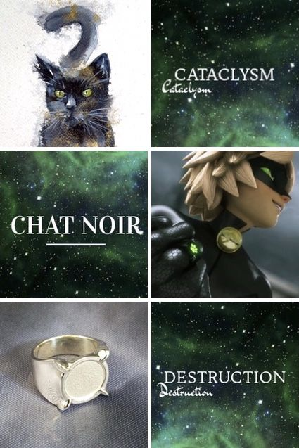 Miraculous Aesthetic Character Profiles Chat Noir Cute Cartoon Wallpapers Miraculous Ladybug Chat Noir
