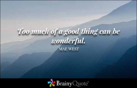 Top quotes by Mae West-https://s-media-cache-ak0.pinimg.com/474x/65/f3/9d/65f39d3089c6680027d9f689d1a3f8fc.jpg