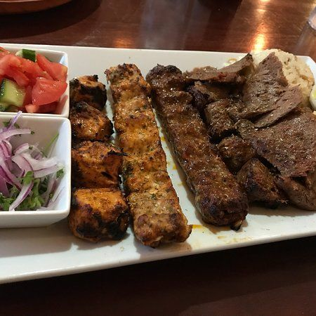 Zeytin Turkish Cuisine Orlando Restaurant Reviews Phone Number Photos Tripadvisor Halal Recipes Turkish Cuisine Food