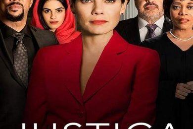 Baixar Justica Sem Fronteiras 720p 1080p 4k Em 2020 Michelle