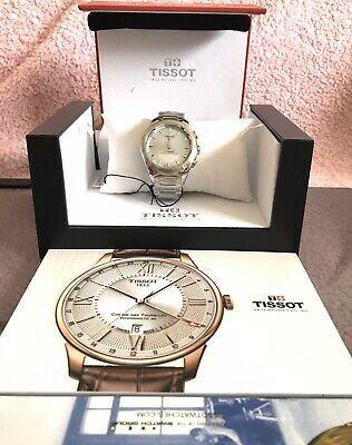 Tissot Women S T Touch Ii Titanium Bracelet Watch In 2020 Ladies Bracelet Watch Titanium Bracelet Women