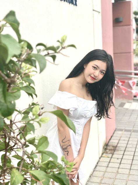 #instagram #photography #photooftheday #photoshootideas #sg #follow #follow4follow #nicekicks #girlswithtattoos #girl #thính♥ #nicephoto