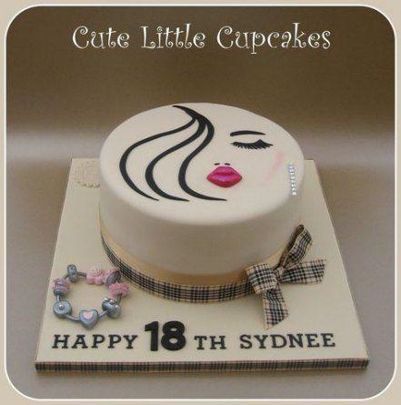 Groovy Cake Birthday Decorating Beautiful 42 Ideas Cake Birthday Funny Birthday Cards Online Fluifree Goldxyz