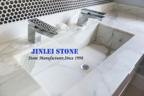 Pin By Jasmine Fong On Nothing But Stone Marble Countertops Cost