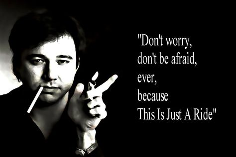 Top quotes by Bill Hicks-https://s-media-cache-ak0.pinimg.com/474x/65/f9/87/65f987772d64a5165cfed12f46eb40e0.jpg