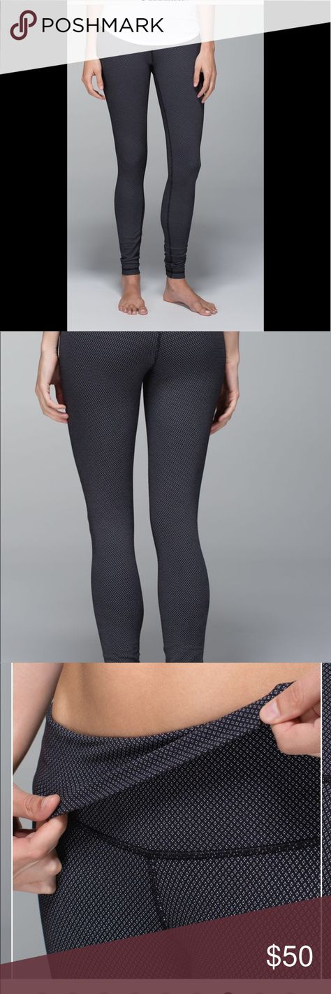 55b569d77 List of Pinterest lululemon yoga pants leggings workout gear images ...