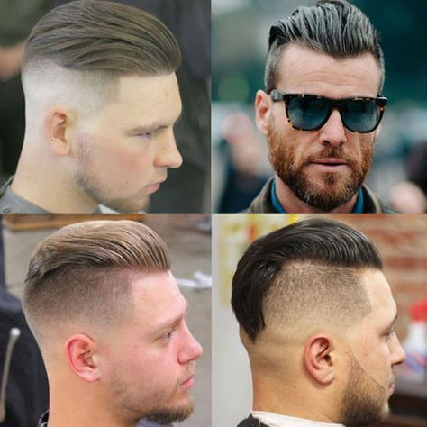 How To Slick Back Hair 2020 Guide Mens Hairstyles Slicked Back Hair Mens Slicked Back Hairstyles