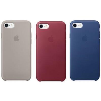 coque de couleur iphone 7 en 2020 | Iphone 7, Iphone 7 coque, Iphone