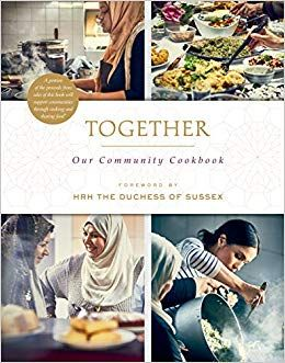Pin By Free Read And Download Pdf Ebo On Cooking Community Cookbook Cookbook Cookbook Recipes