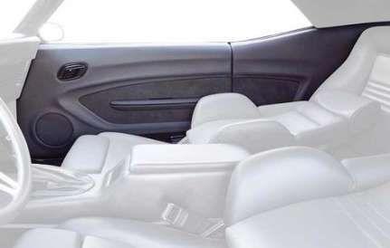 55 Ideas Leather Door Handle Black For 2019 Camaro Interior Doors Interior Truck Interior