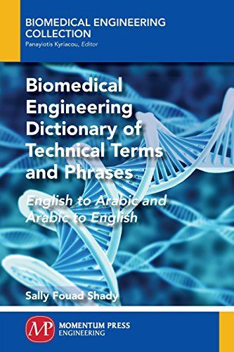 [PDF] Biomaterials The Intersection Of Biology And ...