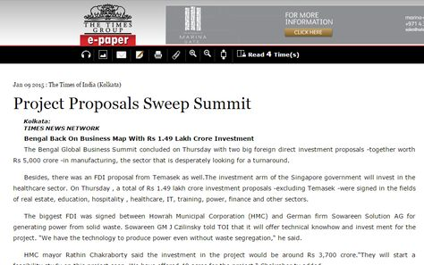 Project Proposals Sweep Summit Media Clips Pinterest - project proposals