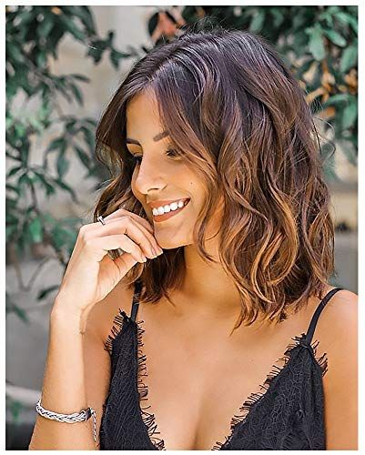 List of Pinterest liddle part short hair bob shoulder length