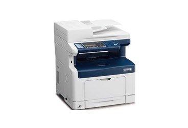 Fuji Xerox Docuprint Cm405df Driver