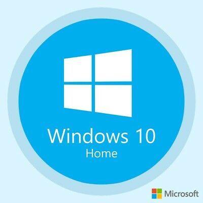 Win 10 Home Edition License Key Online Activation 15 Mins Email Deliverymoney Windows 10 Hacks Windows 10 Windows 10 Download