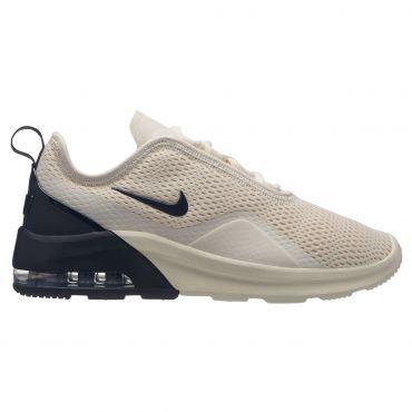 Nike Air Max Motion 2 AO0352 vrijetijdsschoenen dames light