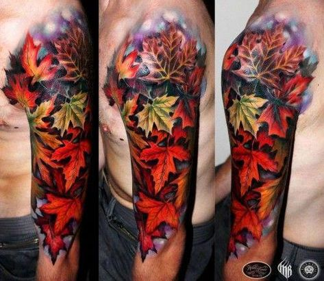 full sleeve tattoo images rnrnSource by shumersawsiengmongkol