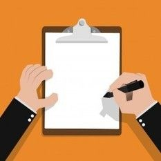 The Importance Of Mirroring In Your Cover Letter  Cover Letters