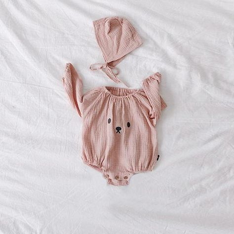 7ddc412e2 Winter Baby Girl Rompers Autumn Princess Newborn Baby Clothes For 0 ...