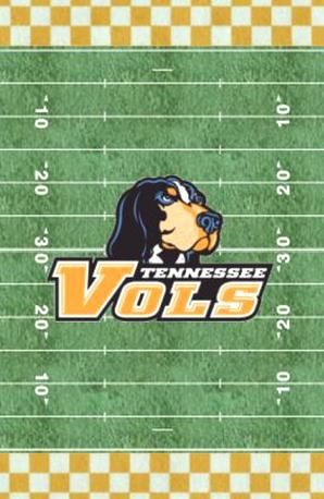 Vol Wallpaper Iphone Background Tennessee In 2020 Tennessee Tennessee Football Tennessee Volunteers