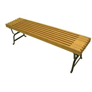 Brilliant Southern Yellow Pine Mall Style Garden Park Bench Made In Ncnpc Chair Design For Home Ncnpcorg
