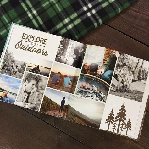 New Summer Travel Photo Books