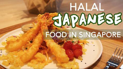 Migami Picture Credit Www English Visitkorea Or Kr Location Gwangil B D 1f 331 Gangnamdae Ro Seocho Gu Seoul Contact In 2020 Halal Recipes Food Singapore Food