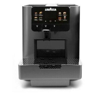 New Lavazza Blue Single Serve Capsule Espresso Cappuccino Coffee Machine Lb 2317 Lavazza Coffee Machine Pod Coffee Machine Espresso Coffee Machine