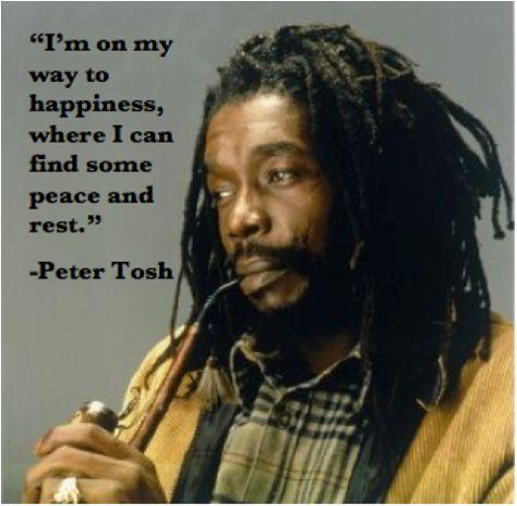 70+ Best Peter Tosh images | peter tosh, reggae artists, reggae music