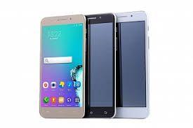 Aio Mobile Stuff Firmware Mobile News Latest Mobile