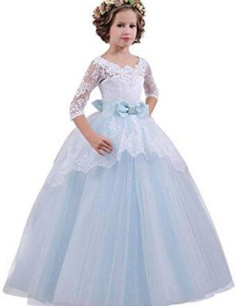 60 Cool Clothes For 10 To 11 Years Old Girl 2020 With Images