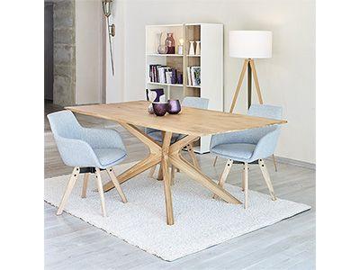 Mobel Esszimmer Stuhle Esszimmertisch Eckbank Mit Tisch Esszimmer Sofa