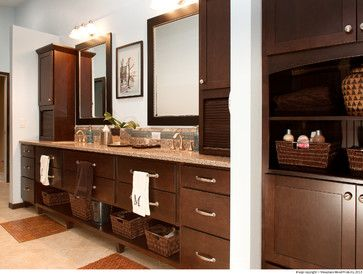 showplace cabinetry traditional bathroom vanities and sink consoles tampa farrell home services inc