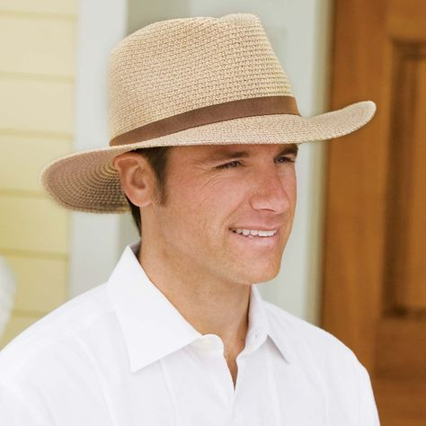 Summer Hat For Guys Allhairmakeover Mens Summer Hats Mens Sun