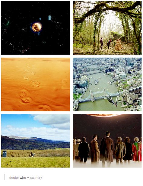 Pin by Annika on Whovians | Doctor who, Doctor, Superwholock