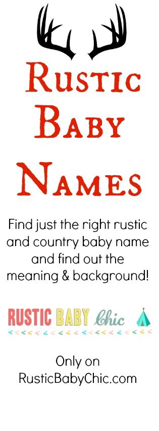 Best 25 Country Baby Names Ideas On Pinterest Name List Boy And