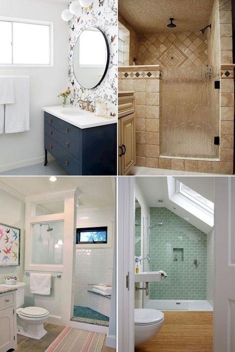 Silver Le Bathroom Accessories