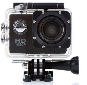 7 best Best Waterproof Cameras for Snorkeling images on Pinterest ...