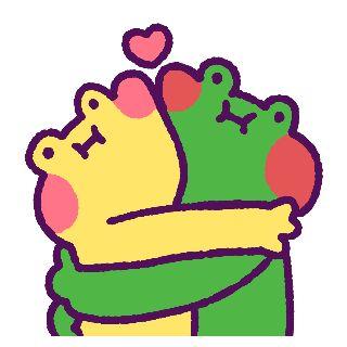 oh my frog Arte Bob Marley, Arte Indie, Indie Art, Art Mignon, Posca Art, Arte Sketchbook, Frog Art, Art Anime, Cute Frogs