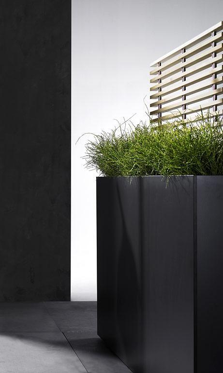 Sichtschutz Fur Terrasse Co In 2021 Balkonverkleidung Sichtschutz Terrasse Sichtschutz Garten