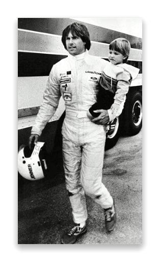 Bruce Jenner Did A Stint As A Race Car Driver For Awhile Bruce Jenner Jenner Bruce
