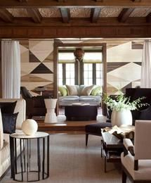 10 best travertine ponti images on pinterest travertine for the home and colors