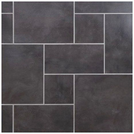 Black Bathroom Wall Tiles Texture Ceramicflooringideas Flooringideas Ceramicflooring Click Now To See More Flooring Bathroom Wall Tile Tiles Texture