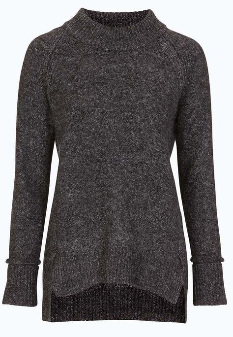 10 varma tröjor under 500 kr