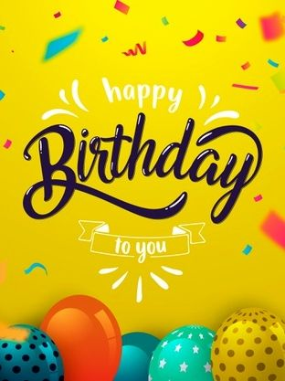 Happy Birthday Messages To Friend Short Greeting Cards Happy Birthday Messages Birthday Messages Happy Birthday Quotes For Friends