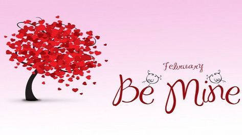 Awesome 66 Best Happy Valentines Day Images Picture Ideas Pictures ...