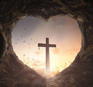 صور عيد القيامة 2021 بطاقات تهنئة لعيد القيامة المجيد Sunrise Background Sunrise Stock Illustration