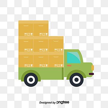 Cartoon Truck Cartoon Vector Truck Vector Truck Clipart Png And Vector With Transparent Background For Free Download ในป 2021 การ ต น รถต รถ บรรท ก