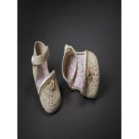 78e46e6f83e Πλεκτά Παπούτσια Αγκαλιάς Κορίτσι Everkid 9200M - Παπουτσάκια Αγκαλιάς  Μωρού Πλεκτά - Βρεφικά Παπούτσια Αγκαλιάς Κορίτσι  Μοντέρνα-Οικονομικά-Τιμές-Προσφορά ...